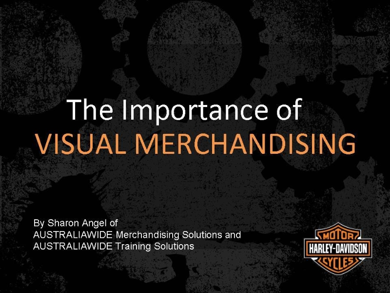 Visual Merchandising Training The advantages of going to college online are many. Online schools provide flexible scheduling and, frequently, accelerated programs that allow students to do more studying in a shorter time frame, thereby allowing students to complete their studies more quickly.