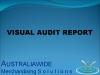 12-report