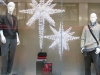 window-displays-2